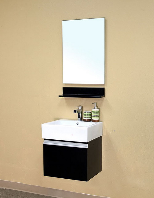 bellaterra-home-bathroom-vanities-photo-22