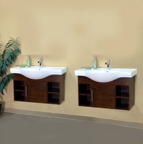 bellaterra-home-bathroom-vanities-photo-23