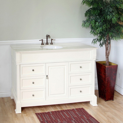 bellaterra-home-bathroom-vanities-photo-24