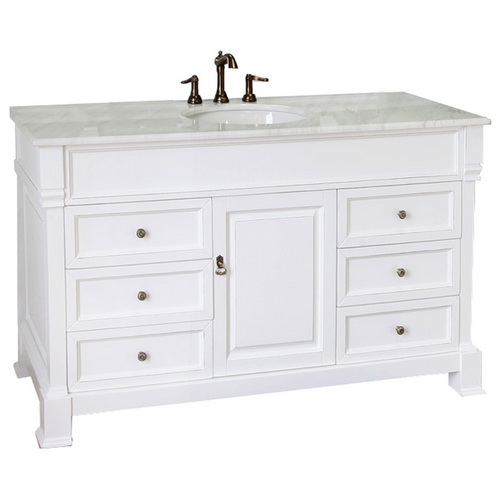 bellaterra-home-bathroom-vanities-photo-28
