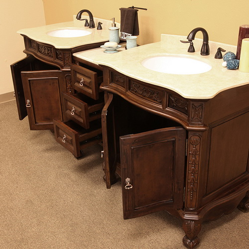 bellaterra-home-bathroom-vanities-photo-30
