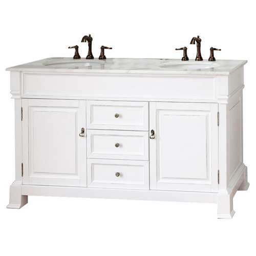 bellaterra-home-bathroom-vanities-photo-39