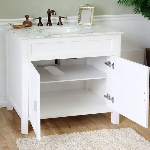 bellaterra-home-bathroom-vanities-photo-41
