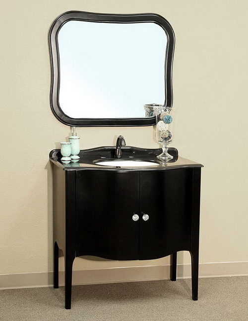 bellaterra-home-bathroom-vanities-photo-45