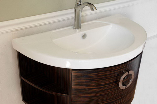 bellaterra-home-bathroom-vanities-photo-47