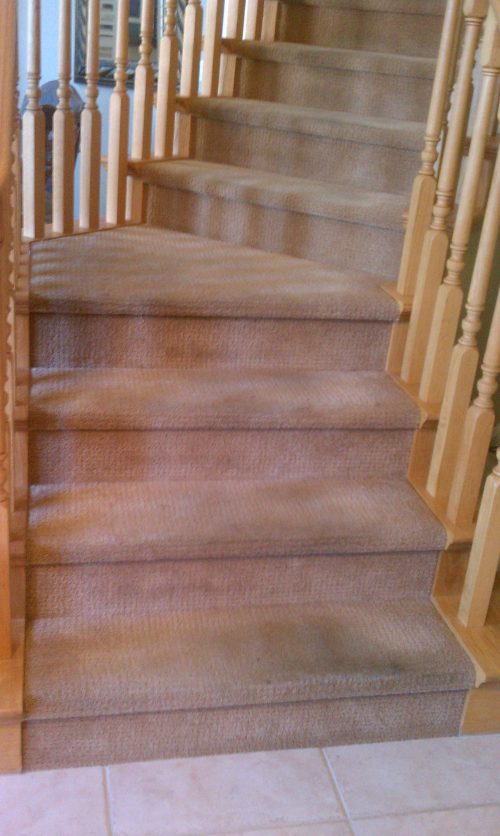 berber-carpet-runner-for-stairs-photo-13
