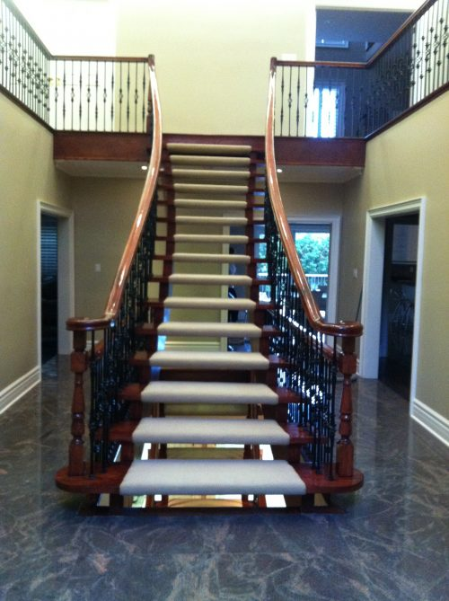 berber-carpet-runner-for-stairs-photo-15