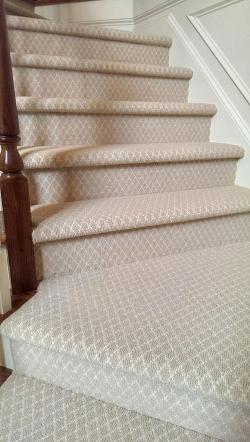Berber Carpet Runner For Stairs Affordable Helper That