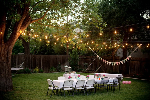 best-outdoor-party-lights-photo-11