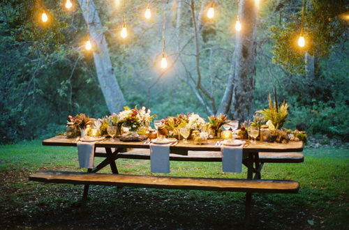 best-outdoor-party-lights-photo-14