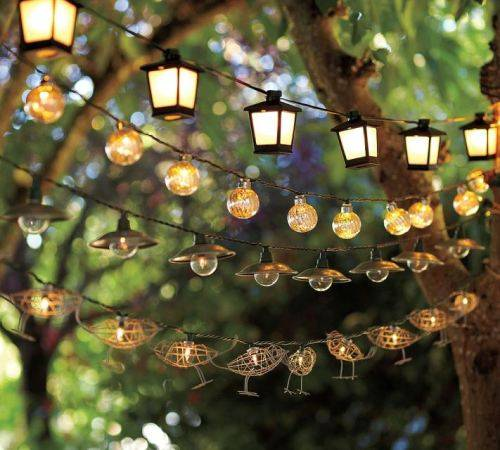 best-outdoor-party-lights-photo-16