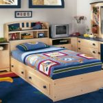 Big Lots Bedroom Furniture for Kids