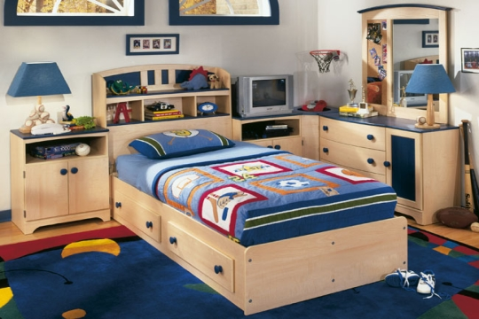 Big Lots Bedroom Furniture for Kids | Interior & Exterior