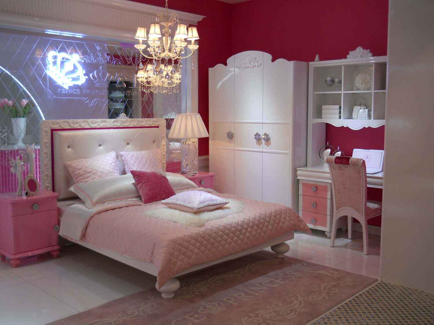 big lots bedroom furniture for kids interior exterior
