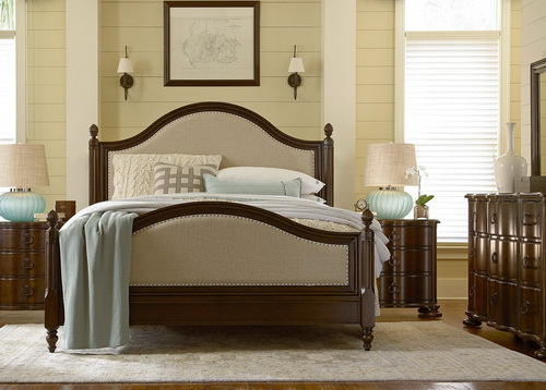Furniture Paula Deen Down Home Bedroom Furniture Paula Deen is a. Candice olson bedroom dillards   Interior   Exterior Doors