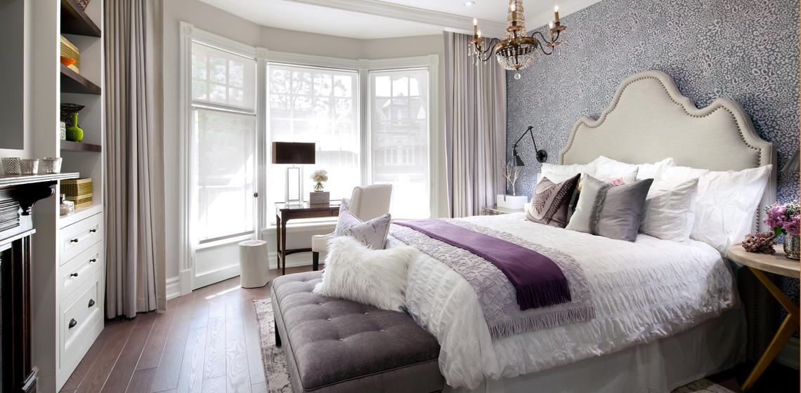 candice olson bedrooms book 15 amazing interior design and bubbly