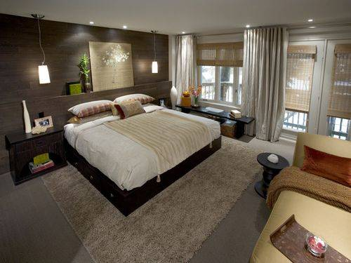 Candice-olson-bedrooms-book-photo-5