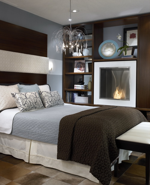 Candice olson bedrooms book - 15 amazing interior design ...