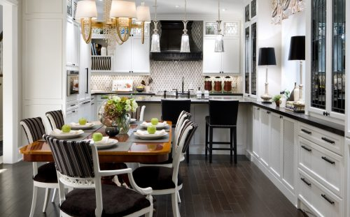 candice-olson-favorite-kitchens-photo-10