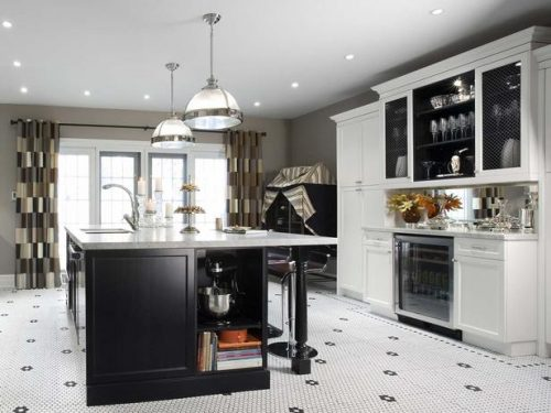 Fascinating candice olson favorite kitchens plus my favorite things: candice olson: divine design - KitchenDecor
