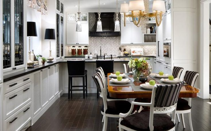 candice olson kitchen design pictures 18 incredible feelings of warmth and comfort interior
