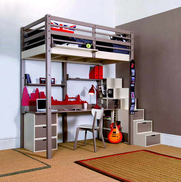 compact-bedroom-furniture-designs-photo-10