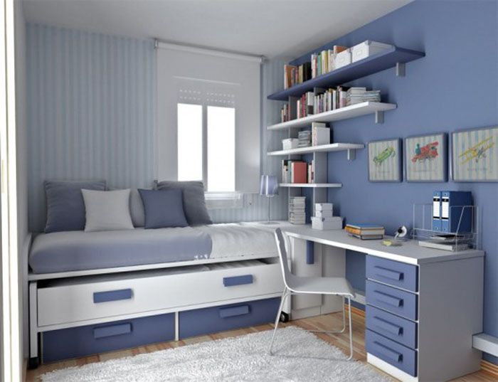 compact-bedroom-furniture-designs-photo-13