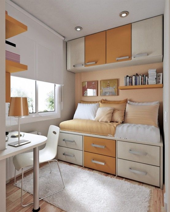 compact-bedroom-furniture-designs-photo-14