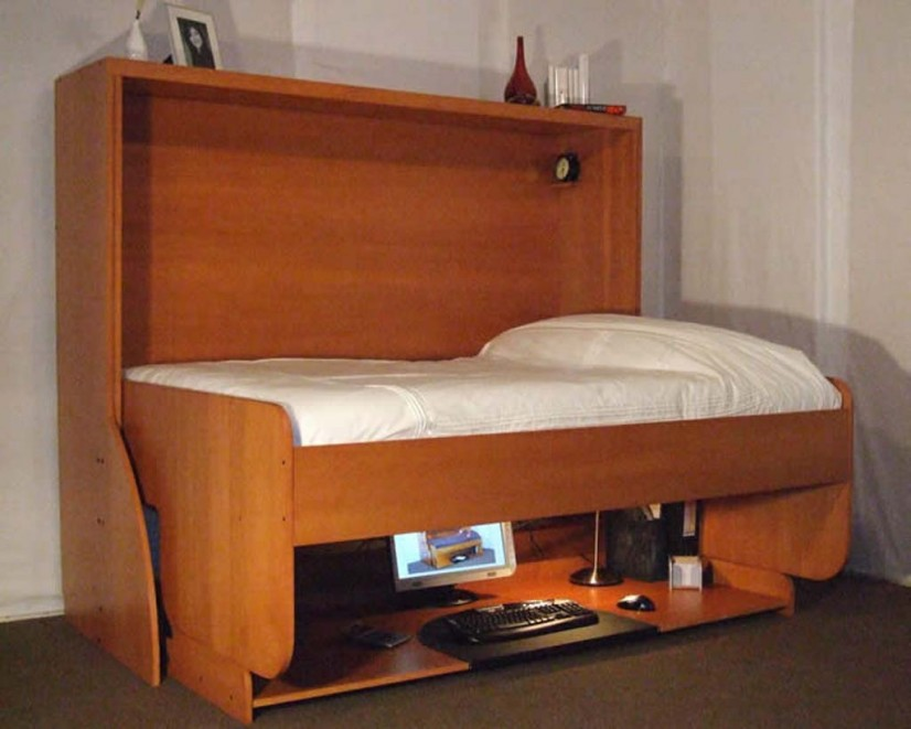 compact-bedroom-furniture-designs-photo-16