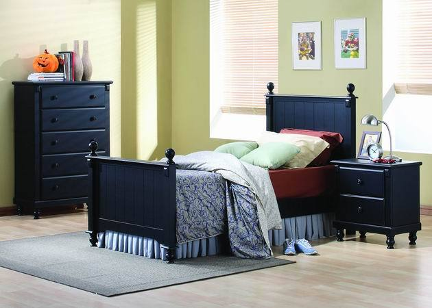 compact-bedroom-furniture-designs-photo-17