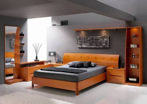 Furnituredesigns compact bedroom furniture designs - choosing the right pieces for