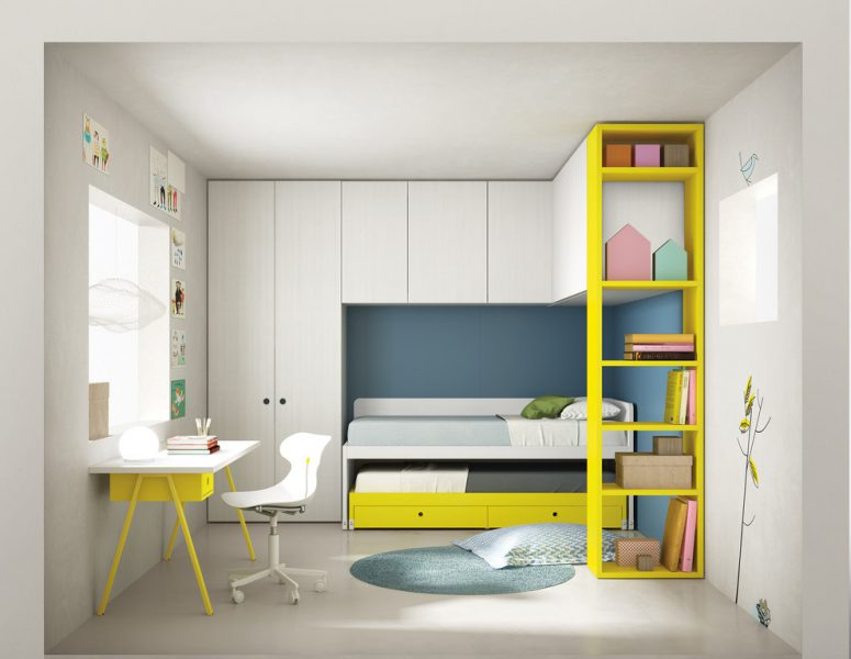 compact-bedroom-furniture-designs-photo-6