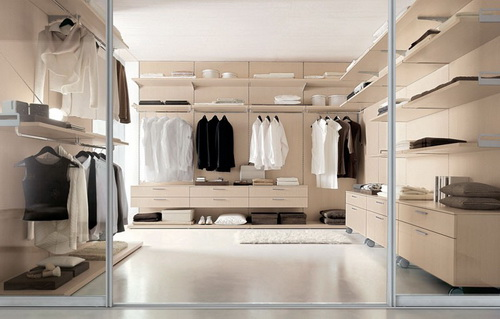The Best Modern Walk In Closets Contemporary Walk In Closet Ideas For Both Men And Women The Best 20