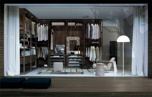 Contemporary-walk-in-closet-design-photo-8