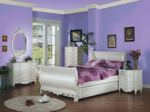 Cool-bedroom-furniture-for-girls-photo-6