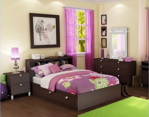 Cool-bedroom-furniture-for-girls-photo-8