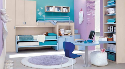 Cool-bedroom-furniture-for-girls-photo-9