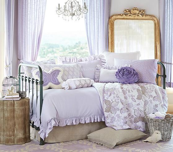 Daybed-bedding-sets-pottery-barn-photo-8