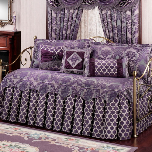 Daybed Bedding Sets Sears Interior Amp Exterior Ideas