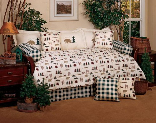 Daybed-bedding-sets-sears-photo-5