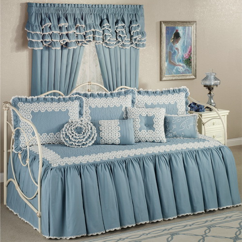 Daybed-bedding-sets-sears-photo-7