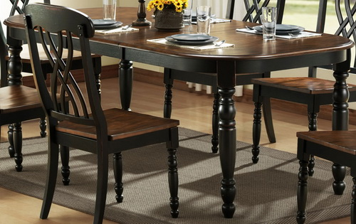 dining-tables-black-photo-10
