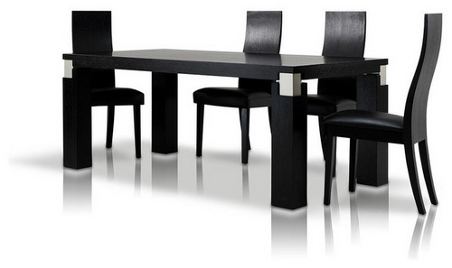 dining-tables-black-photo-12