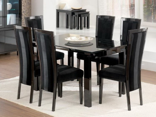 dining-tables-black-photo-7