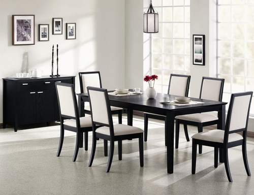 dining-tables-black-photo-8
