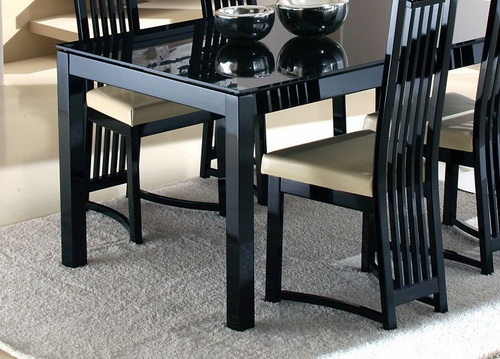 dining-tables-black-photo-9