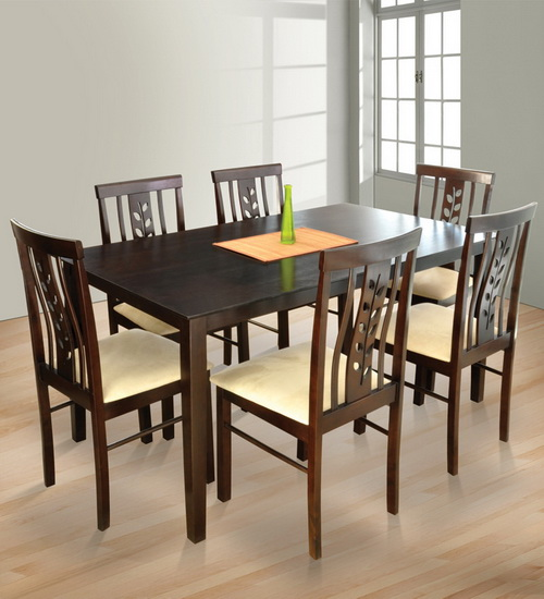 Dining-tables-for-6-photo-10