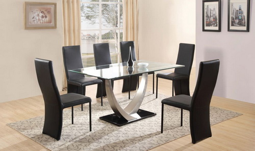Dining-tables-for-6-photo-18
