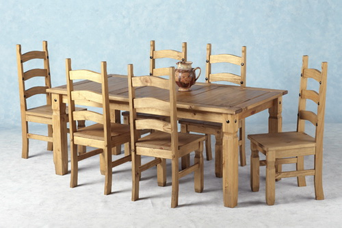 Dining-tables-for-6-photo-20