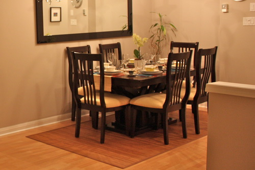 Dining-tables-for-6-photo-22